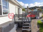 新西兰泰晤士的房产,编号38449952