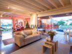 南非西开普省Knysna的房产,编号36538437