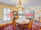 美国佛吉尼亚州Keswick的房产,3380 DARBY RD,编号27361263