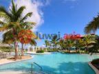 波多黎各乌马考卡勒昆的房产,238 Candelero Drive Apt 223 Solarea Beach Resort and Yacht Club,编号37148523