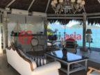 巴西里约热内卢安格拉杜斯雷斯的房产,编号36487669