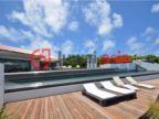 圣巴泰勒米岛的房产,Pointe Milou,编号31644306