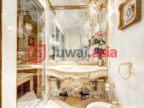 俄罗斯的房产,Khodynski Boulevard 5 bld. 2,编号34742308
