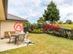 新西兰的房产,84 Collingwood Road,编号28655731