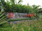 菲律宾Santa Rosa的房产,48 Madrid St. South Forbes Villas,编号35046275