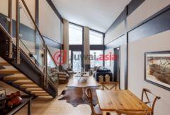 瑞士瓦莱州的房产,Eden Mountain Estate,编号36815234