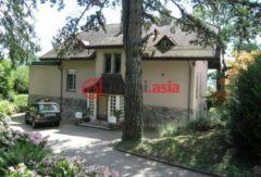 瑞士沃州的房产,Geneva Lake,编号30363193