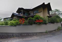 日本京都市的房产, 路线,编号38439335