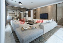 新西兰Auckland Region奥克兰的房产,468 Manukau Road,编号36236415