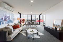 澳大利亚澳大利亚首都领地堪培拉的新建房产,120 Eastern Valley Way,编号26396662