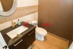 加拿大阿尔伯塔莱思布里奇的房产,152 Canyoncrest Point W,编号27580667