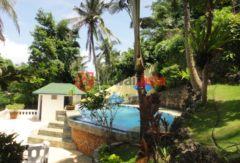 菲律宾的房产,编号33678792