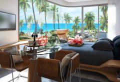 泰国普吉府普吉的房产,Kamala,编号37878805