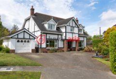 爱尔兰威克洛Enniskerry的房产,30 Eagle Valley,编号36327679
