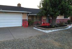 美国加州埃尔克格罗夫的房产,9042 GRANT LINE ROAD,编号26504030