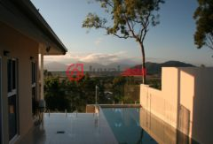 U乐国际娱乐昆士兰Smithfield的房产,18-20 Tranquil Pl,编号38080569