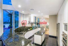 U乐国际娱乐昆士兰的房产,6 Autry Ct,编号35382430