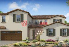 美国加州洛杉矶的房产,编号22831093