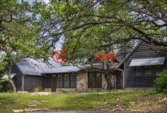 美国德克萨斯州奥斯汀的房产,13500 Pecan Dr,编号25131857