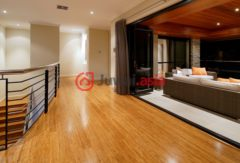 澳大利亚西澳大利亚州的房产,编号35516527