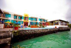 厄瓜多尔的房产,Avenue Charles Darwin,编号35895208