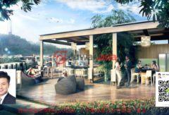新加坡中星加坡新加坡的房产,武吉知马区域,编号31728283
