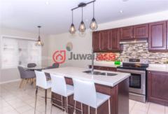 加拿大安大略省多伦多的房产,3223 neyagawa blvd,编号38343374