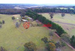 澳大利亚新南威尔士州Moss Vale的房产,370 Tugalong Road,编号33950462