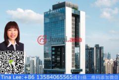 新加坡中星加坡新加坡的房产,TwentyOne Angullia Park, 21 Angullia Park, Singapore 239974,编号38882410
