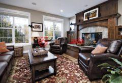 加拿大阿尔伯塔卡尔加里的房产,76 Discovery Ridge Circle SW,编号29637742
