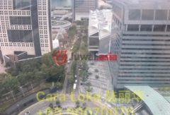新加坡中星加坡新加坡的房产,Temasek Boulevard,编号36220706