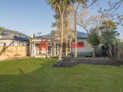 新西兰3卧1卫的房产