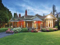 居外网在售澳大利亚6卧4卫的房产