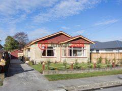 居外网在售新西兰Richmond3卧2卫的房产NZD 385,000