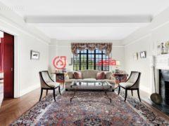 美国房产房价_纽约州房产房价_居外网在售美国3卧3卫的房产USD 5,000,000