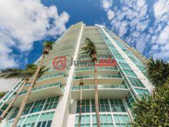 居外网在售美国迈阿密海滩3卧3卫的房产USD 6,375,000