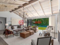 居外网在售美国棕榈滩4卧5卫的房产USD 6,495,000