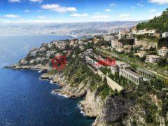 法国普罗旺斯-阿尔卑斯-蔚蓝海岸的房产