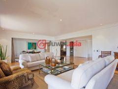 居外网在售巴西圣保罗4卧4卫的房产BRL 10,000,000
