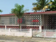 危地马拉米斯科3卧1卫的房产