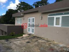 居外网在售危地马拉米斯科3卧2卫的房产总占地36平方米USD 118,000