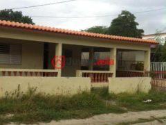 居外网在售危地马拉米斯科2卧1卫的房产总占地32平方米USD 45,000