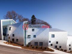 居外网在售卢森堡4卧2卫的房产总占地360平方米