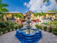 居外网在售洪都拉斯Roatán6卧6卫的房产USD 1,200,000
