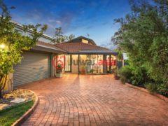 澳洲房产房价_维多利亚州房产房价_居外网在售澳洲4卧2卫的房产