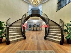 美国房产房价_加州房产房价_尔湾房产房价_居外网在售美国尔湾6卧7卫的房产USD 5,380,000