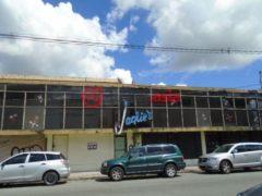 危地马拉瓜地馬拉市总占地1167平方米的商业地产