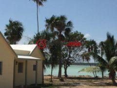 居外网在售伯利兹Corozal的房产总占地6556平方米USD 329,000
