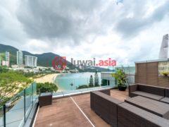 中国香港房产房价_香港岛房产房价_居外网在售中国香港香港岛6卧5卫的房产USD 48,440,000