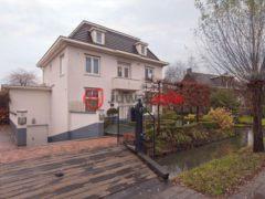 居外网在售荷兰鹿特丹7卧的房产总占地653平方米EUR 1,195,000
